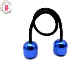 Creative copper/aluminum Begleri Hand Fidget EDC Toy For Autism and ADHD Anti Stress Finger Maximal Exercise/X-Game Fashion Toys