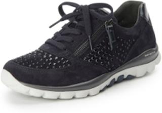 Sneakers för kvinnor från Gabor blå