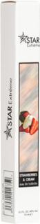 Star Extreme Jordgubb Eau de Toilette 15 ml parfym
