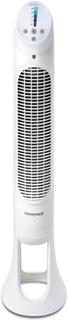 Honeywell QuietSet HYF260E4. 10 stk. på lager