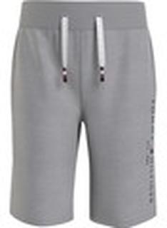Tommy Hilfiger Shorts & Bermudas BAHAMA Tommy Hilfiger