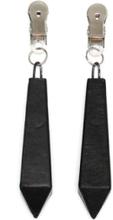 Rimba - Nipple clamps 250 g