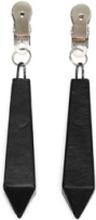 Rimba - Nipple clamps 50 g