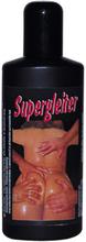 Super Lube 200 ml - SUPERGLEITER