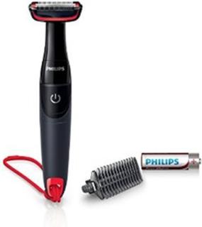 Philips Bodygroom BG105/10