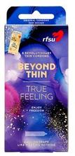 RFSU Beyond Thin Kondom 8 st