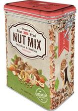 Kaffeburk / Nut Mix