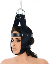 Rimba - Hanging mask