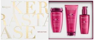 Kerastase Reflection Gift Set Limited Edition