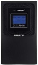 Avbrottsfri kraftförsörjning UPS online Salicru FSASOL0085 699CA-03 UPS SLC-1000 TWIN PRO2