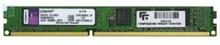 RAM-minne Kingston IMEMD30088 KVR13N9S8/4 4 GB 1333 MHz DDR3-PC3-10600