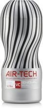 TENGA - AIR-TECH FOR VACUUM CONTROLLER ULTRA