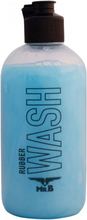 Mr B Rubber Wash 250 ml