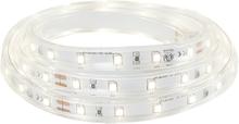 Hide-a-Lite RX LED-strip IP67, 3000 K, 5 m