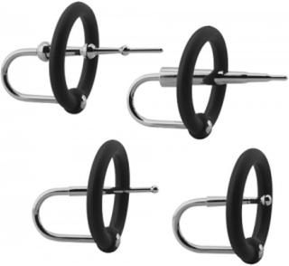 Kink Ring & Plug Set
