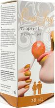 ORAL JOY NEW TROPICAL 30 ml