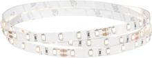 Hide-a-Lite RX LED-strip IP20, 2700 K, 5 m