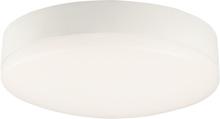 Hide-a-Lite Moon Pro 255 Plafond vit, 3000 K, utan sensor
