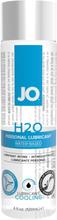 JO H2O LUBE COOL 120 ML