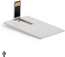 USB-stik 16GB 146559 Natural