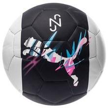 PUMA Jalkapallo Neymar Jr. Creativity - Navy/Valkoinen/Punainen