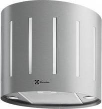 Electrolux - EFL50555OX