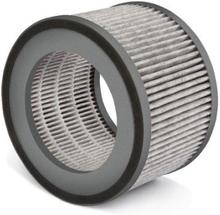 Soehnle Filter Clean 300 Tilbehør Til Klima & Vifte