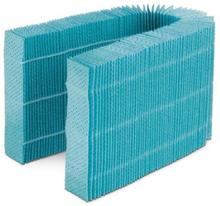 Soehnle Filter Hygro 500 Tilbehør Til Klima & Vifte