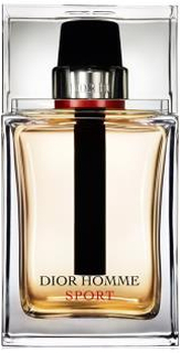 Dior: Dior Homme Sport EdT 75ml