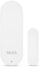 Nexa Door/Window Sensor Z-Wave /ZDS-102