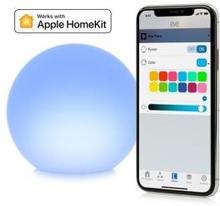 EVE - Flare Smart LED Lamp HomeKit