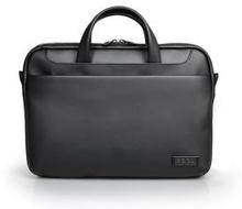"""PORT Designs 14-15.6"""""""" Zurich TL Notebook Case Black /110301"""