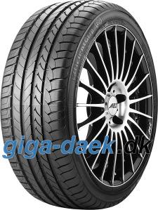 Goodyear EfficientGrip ( 225/55 R17 101H XL MO )
