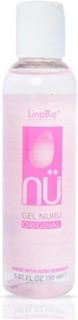 NÜ Nuru Gel Original 150 ml