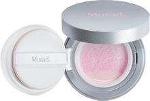Murad Pore Reform MattEffect Blotting Perfector 12 ml