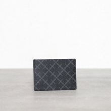 By Malene Birger Elia Card Charcoal