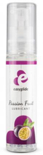 EasyGlide Passion Fruit Waterbased Lubricant - 30ml