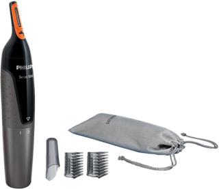 Philips Hygientrimmer NT3160/10