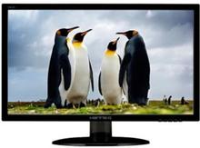 Monitor HANNS G HE225ANB LED VGA 21.5''