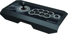 Real Arcade Pro. 4 Kai (PS4)