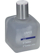 Uriage Bébé 1 Scented Water