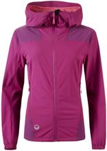 Pallas Jacket Women's Purple 36