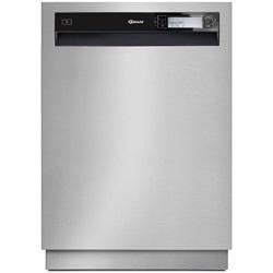 Gram OM 60-57 RT X opvaskemaskine til underbygning