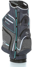 Nexus Cart Bag III GR Ladies