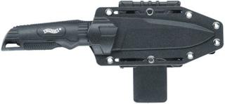 Walther Backup Knife