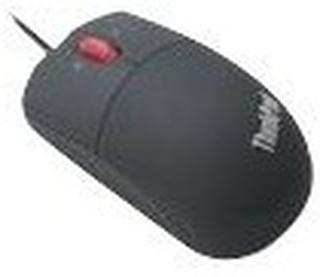 LENOVO ThinkPad USB Laser Mouse