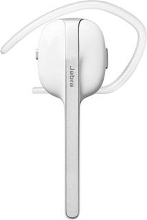 Jabra Style Trådløs Bluetooth Headset - Hvid