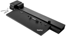 ThinkPad Workstation Dock - portreplikat
