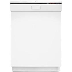 Gram Gram OM 60-37 T opvaskemaskine til underbygning