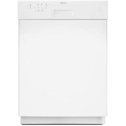 Gram Gram OM 60-07 opvaskemaskine til underbygning